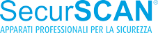 SecurSCAN® Sicurezza